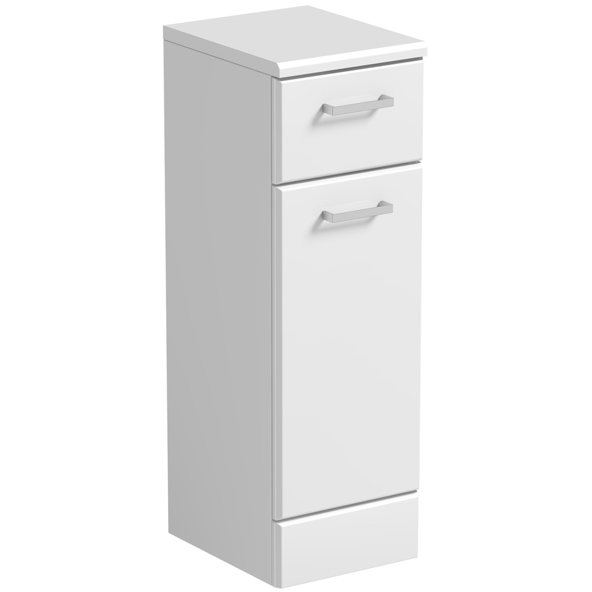 Unique white bathroom storage unit orchard eden white linen basket 300mm kusvgfw